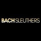 Bachsleuthers