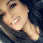 Oshea Chaudhary